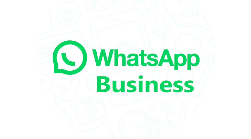 Whatsapp Business Api Official 3rd Party Services Help Center Useresponse