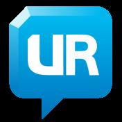 Сообщество поддержки - UseResponse